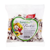 fruct-mixt-150g