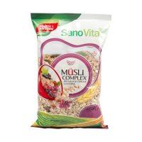 musli-complex-cu-fulgi-din-cereale-cu-stafide-500g~8382430