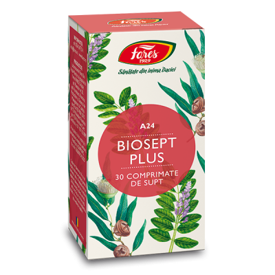 A24-comp-Biosept-Plus-3D-2020-1