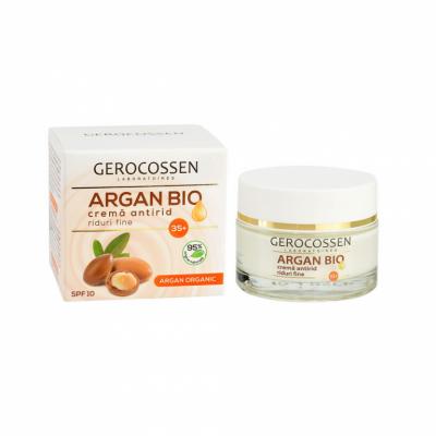 11-arganbio-crema-antirid35.1502720820