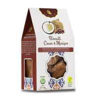 biscuiti-cocos-merisor