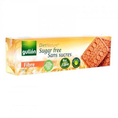 gullon-biscuiti-cu-fibre-vegetale-fara-zahar-170gr-5072