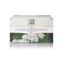 175.1-Coada Soricelului-600x600