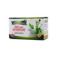 Detoxifiere-1