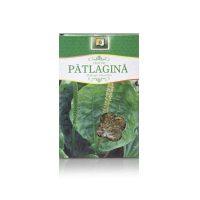 ceai-patlagina-Stefmar