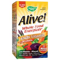 alive-30-tablete-nature-s-way-10017913