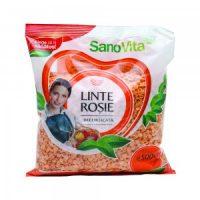 linte-rosie-decorticata-500g-2876-300x300