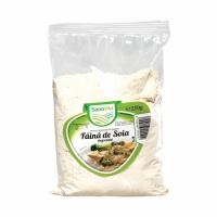 faina-de-soia-250g-2918-500x500
