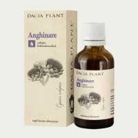 anghinare-eh-50ml-2016-bckgr