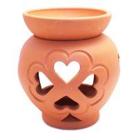 candela-aromaterapie-trifoi