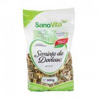 seminte-de-dovleac-100g