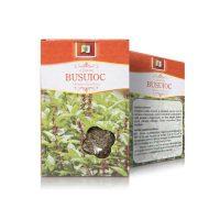 100-Ceai-de-Busuioc-600x600