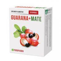 guarana--mate-quantum-pharm-30_500x500
