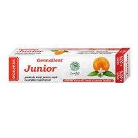 pasta-de-dinti-cu-portocale-gennadent-junior-80-ml-vivanatura-10046968