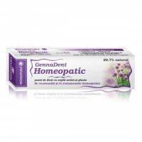 vivanatura-pasta-dinti-homeopatic-80-ml3673