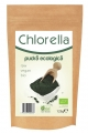 chlorella_125g__41135_thumb
