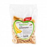 banane-chips-150g
