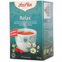 ceai-bio-calmant-relax-yogi-tea-306-g