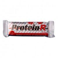 protein-r