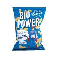 pufuleti-usor-sarati-Bio_Power-Eco-70g-Biopont