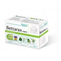 bettarax-rotta-natura~9885154