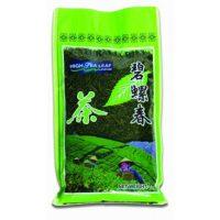 ceai-verde-chinezesc-punga-100-gr-naturalia-diet