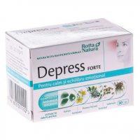 depress-forte-rotta-natura-30-capsule-59-2890