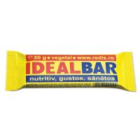 ideal-bar
