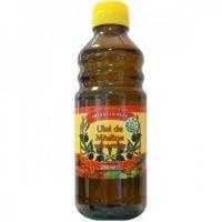 ulei-de-masline-extra-virgin-250-ml