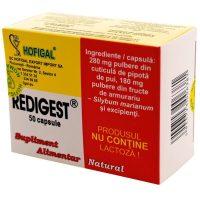 redigest-50-caps