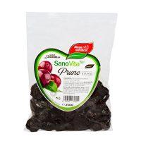 prune-uscate-fara-samburi-250g