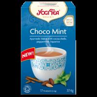 ceai-cacao-si-menta-17pl-eco-bio