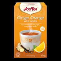 ceai-de-ghimbir-portocala-si-vanilie-17pl-eco-bio