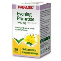 Evening_Primrose_1000mg