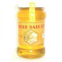 miere-de-salcam-apisalecom-400-g-5411