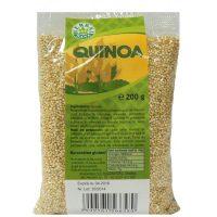 quinoa-seminte-herbavit-200gr