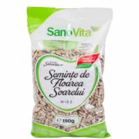seminte-fl-soarelui-150gr-sano-vita