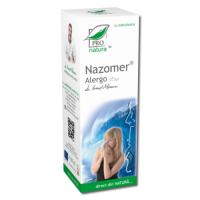 nazomer-alergo-stop-medica-50_500x500