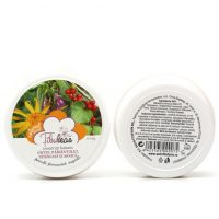 crema-tip-balsam-tibuleac-60-g-8898992963614