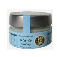 ulei-cocos-100-ml