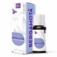 Bergamota-Cutiesticluta