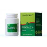POlantavorel-RHAMNOLAX-40-tablete