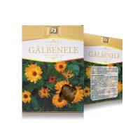 32-Ceai-de-Galbenele-600x600