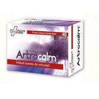 artrocalm-farma-class-40-capsule-1567081984186-1