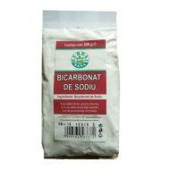 bicarbonat 500 g