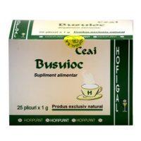 ceai-de-busuioc-hofigal-25_350x350