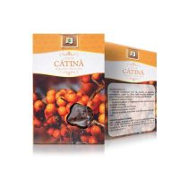 103-Ceai-de-Catina-600x600