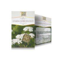 110-Ceai-de-Coada-Soricelulu-600x600