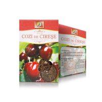 111-Ceai-de-Codite-de-Cirese-600x600