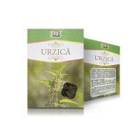 65-Ceai-de-Urzica-600x600